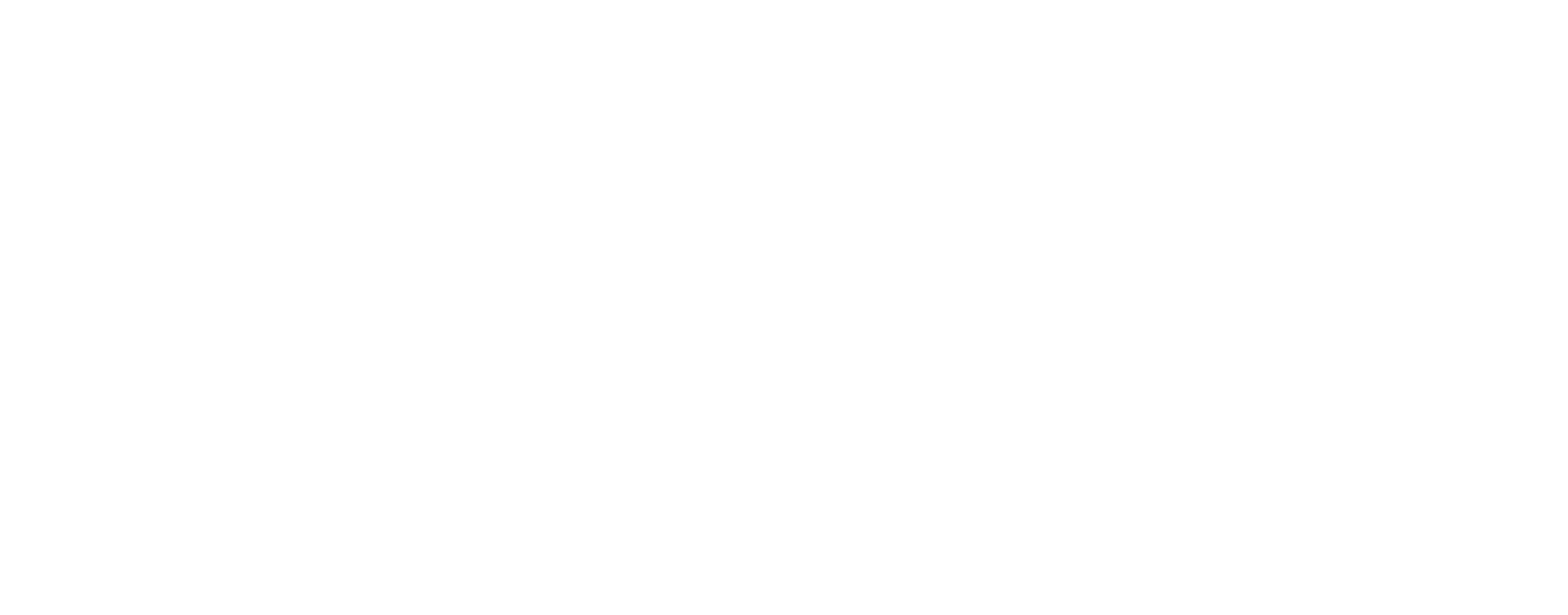 artelligen-logo
